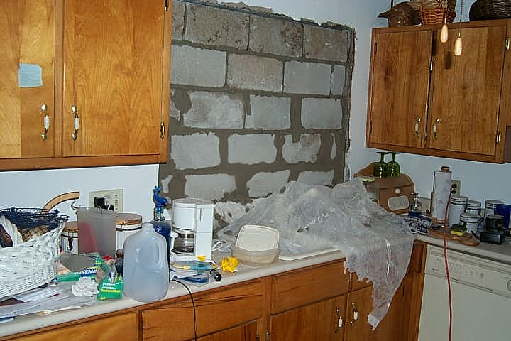 Tampa Kitchen Remodeling Tampa Bath Remodeling Kitchen Bathroom - Tampa bathroom remodeling contractors