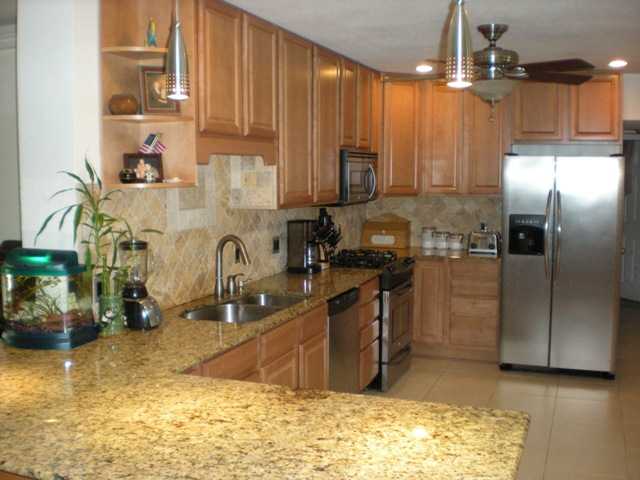 Tampa kitchen remodeling tampa bath remodeling kitchen for Kitchen bathroom remodel