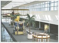 Florida general contractor, commercial contractors, commercial builder Florida region