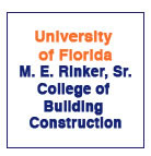 Florida Commercial builder, commercial general building contractors, licensed general contractor Florida